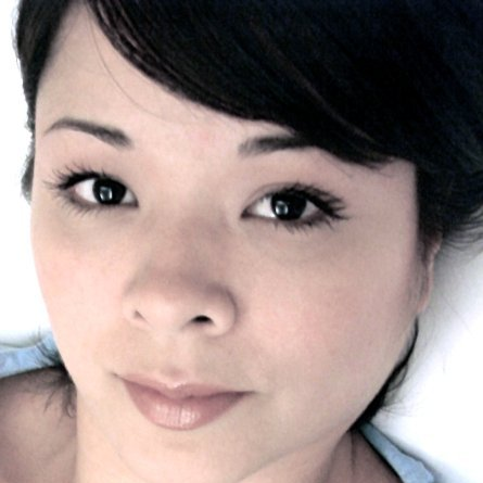 Reiko Abo Morrison: Color, Material, Finish Strategist and Trending Consultant