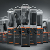 http://accelerator.bresslergroup.com/2013/08/four-steps-to-choosing-the-right-color-in-product-design/#!