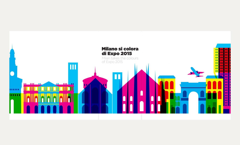 Milano expo 2015 forecastingirl for Expo milano 2017