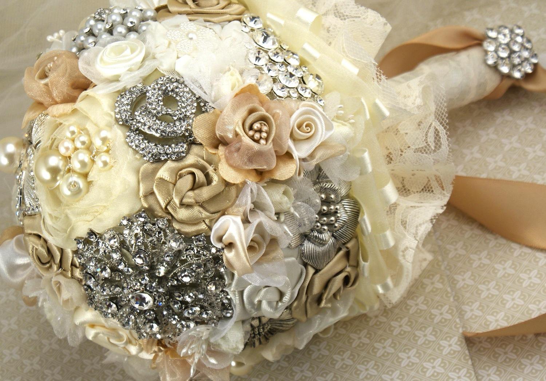 Pearl wedding accessories handmade etsy wedding finds brooch pearl wedding accessories handmade etsy wedding finds brooch bouquetoriginal forecastingirl junglespirit Choice Image