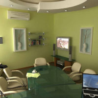 Colour_Architect_Interior_design_3D_cmf_designer_Interview03