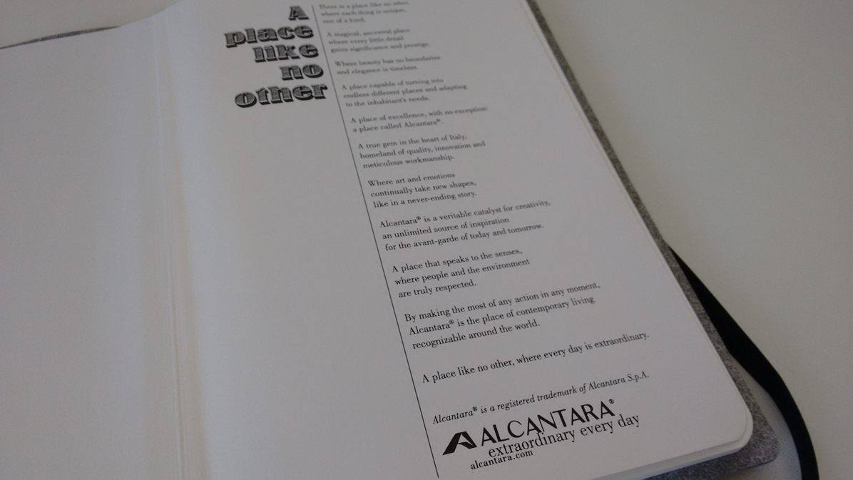 Alcantara_Design_Center_Milan_cmf_designer_Donatella_Balloni_