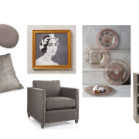 posed-taupe-collage-1_accessories_furniture_grey_colours_2017