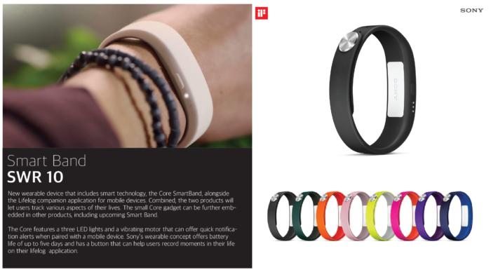cmf_design_wearable_Smart_Band_SWR10_Sangwoo