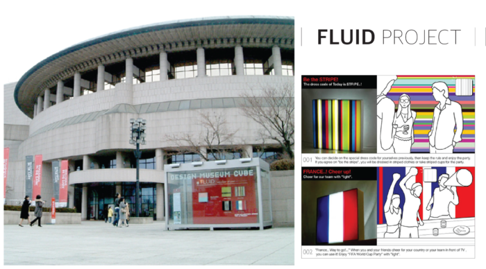 cmf_designer_Consumer_Product_Fluid_Project_Sangwoo